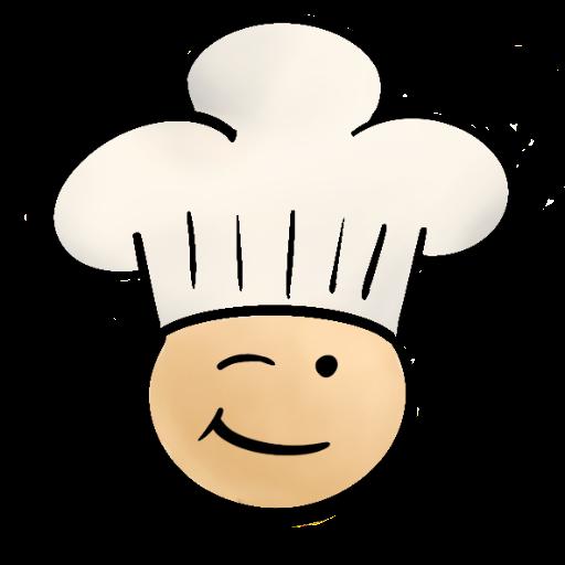 Yummology logo