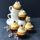 Vanilla buttercream recipe step by step