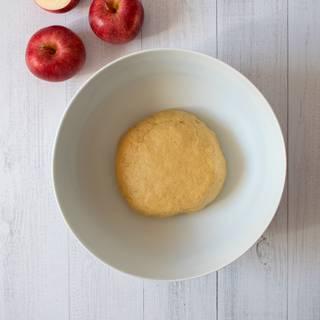 پای سیب۴