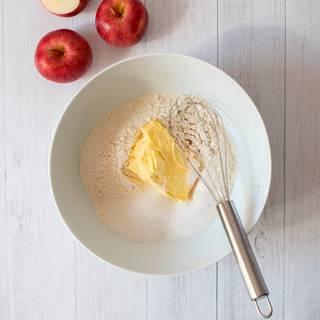 پای سیب۲